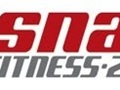 Snap Fitness 24-7 - Business For Sale