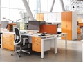 Office Furniture Business For Sale....$350,000...New
