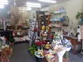 Florist Business For Sale Lilydale