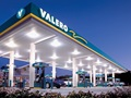 Newly Remodeled Valero Gas Station Auto Repair Business For Sale