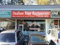 Indian Star Restaurant For Sale, Very Busy Location