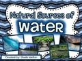 The Healthiest Most Nutritious & Scientifically Proven 100% Natural Blue Zone Drinking Water Source