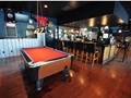 Pub and Grill For Sale - Business, Land and Building...New...$425,000