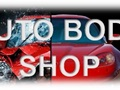 Full Service Auto Body Shop For Sale in the BC Southern Interior ... $460,000