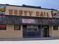 Bar & Restaurant For Sale ~ TRF Mainstay for 29 years ~ RE Included