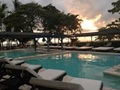 Established Beach Club For Sale In Costa Rica