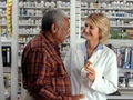 High Vol. Pharmacy For Sale - 800 Scripts/Week - $3.5mil Gross
