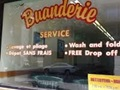 ***SOLD IN 4DAYS***Laundromat For Sale A Montreal Sur Plateau - Cash Business