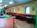 Pizza Parlor For Sale