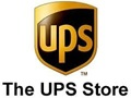 Quick Sale Priced- UPS Store For Sale in Edmonton