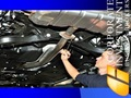 Exhaust & Auto Service Shop For Sale in Charlotte County