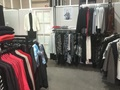 Ladies Fashion Boutique In Canterbury Business For Sale