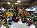 Florist Business For Sale - South East