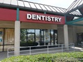 Dental Practice For Sale - Rancho Cucamonga, CA