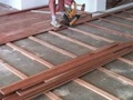 Flooring And Installation Business For Sale