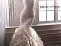 Bridal Store For Sale in Montreal