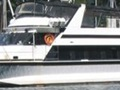 Event Yacht Charter Business For Sale
