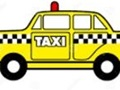Taxi & Bus Charter Business For Sale