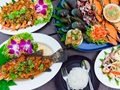 UNDER OFFER - Thai Restaurant Business For Sale in Eastern Suburbs