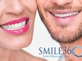 Teeth Whitening Business Opportunity Across Canada