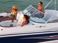 Boat Dealer Business For Sale