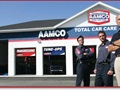 AAMCO Franchise For Sale North LA County!