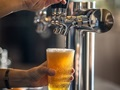Craft Beer and Taproom Bar Business For Sale