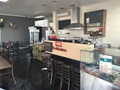 Pizza And Takeaway Business For Sale Coburg