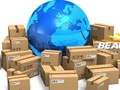 International and Domestic Moving Co. is Approved Vendor for U.N. and Has U.S. Government Contract