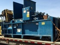Recycling Equipment Sales and Service Business For Sale