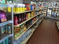 Nassau County, NY Thirty Yr. Old Convenience Store For Sale