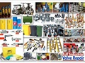 Industrial Supplier, Distribution And Services To Multiple Industries - R5,95 Million LSB