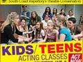 Top NYC Kids/Teen TV & Film Acting School Works Closely with NYC/LA Agents/Managers
