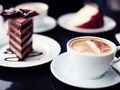 Cafe Bakery Business For Sale - St Kilda