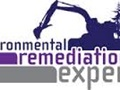 The Most Important Environmental Remediation Company For Sale