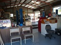 Mechanical Repair Business For Sale