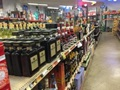 Fairfield County, CT Discount Wine & Liquors