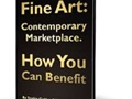 Extremely Important Globally Recognized Fine Art Dealership in New York City and Florida