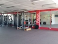 Personal Training Studio Business For Sale