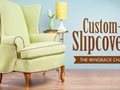 Online Furniture Accessories Manufacturer with 3 Websites and Patented Manufacturing Process