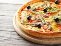 UNDER OFFER - Pizza Takeaway Business For Sale in Bayside