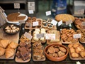 Successful Full Service Bakery For Sale