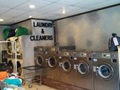 Great Queens Laundromat For Sale - Absentee Owned