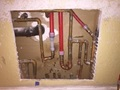 Well Established Plumbing and Water Restoration Company For Sale