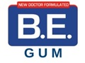 Globally Patented & Branded Chewing Gum Helps Prevent Cancer