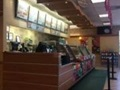 Fast Food Franchise For Sale In Somerset County,NJ