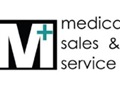 Medical Equipment Sales and Service Company with Long Standing Relationships and High Profit Margins