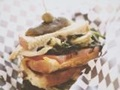 Suffolk County, NY Deli For Sale