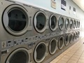 Well Known Laundromat For Sale