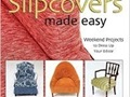 Online Slip Cover and Furniture Cover Manufacturer with Multiple Websites and Industry Leading Paten